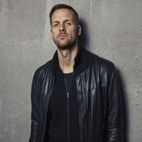 VA - Adam Beyer @ Drumcode 276 (Tobacco Dock London, United Kingdom) 2015-11-19 Best Tracks Chart